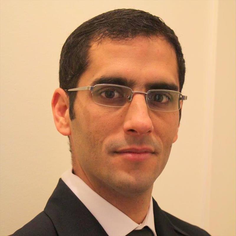 עורך דין מנחם א. כהן